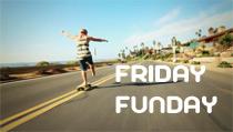 fridayfundaythumb