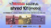 shred101motothumb