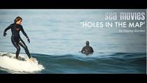 holes3