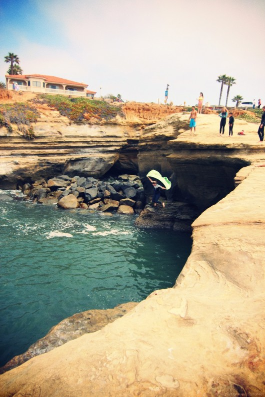 pool and cliff diving 111.JPG_effected-001