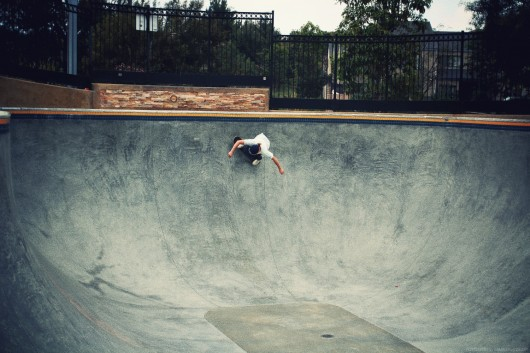 del mar skatepart 038.JPG_effected