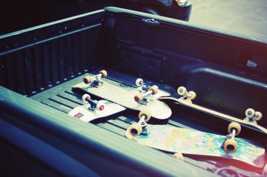 del mar skatepart 135.JPG_effected