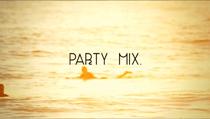 PartyMixThumb