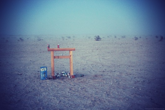 desert camp jam 043.JPG_effected