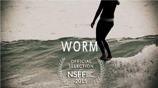 noosaworm